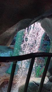 水の写真・画像素材[1451747]