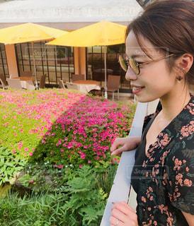 花の写真・画像素材[1349699]