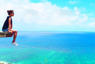 ハワイの写真・画像素材[1355237]