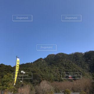 岐阜城、天下統一!の写真・画像素材[1405632]
