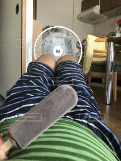 アイス,夏バテ,熱中症,熱中症対策
