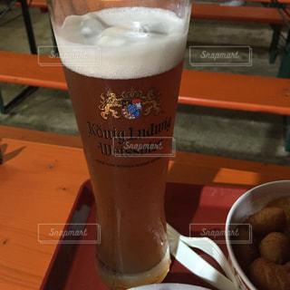 ビールの写真・画像素材[1413316]