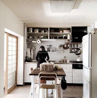 キッチン,室内,家,料理,キッチンツール,家事,彼女,主婦,炊事場,私の生活