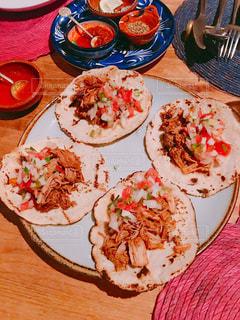 メキシコ料理の写真・画像素材[1326135]