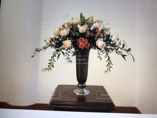 薔薇の写真・画像素材[1995111]