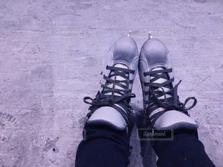 スポーツ,靴,屋外,人物,人,スケート,履物,ウインタースポーツ