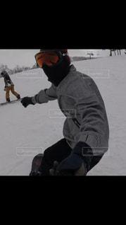 スポーツ,雪,人物,スノボ