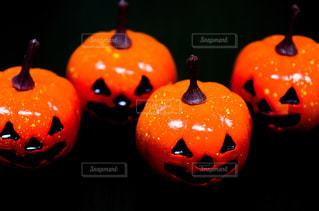 秋の写真・画像素材[2616625]
