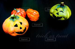 秋の写真・画像素材[2616781]