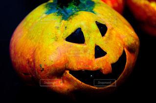 秋の写真・画像素材[2616792]