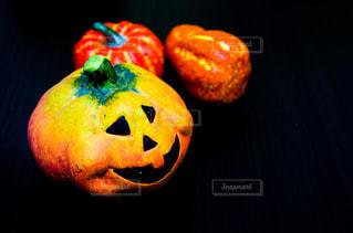 秋の写真・画像素材[2616809]