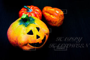 秋の写真・画像素材[2616814]