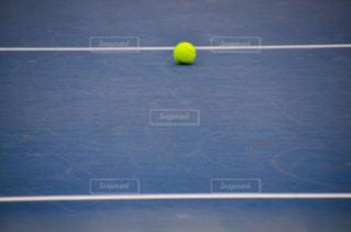 テニスの写真・画像素材[3002129]