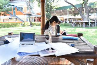 英語,テスト,資格,勉強,留学