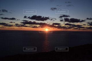自然,風景,空,太陽,雲,夕暮れ,海岸,光,マルタ
