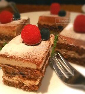 スイーツ,ケーキ,チョコレートケーキ