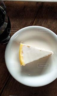 スイーツ,ケーキ,チーズケーキ