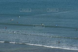 スポーツ,サーフィン,マリンスポーツ
