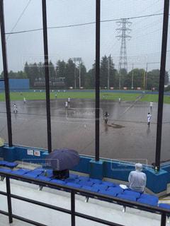スポーツ,野球,高校野球,熱闘甲子園,雨天試合,泥んこ野球