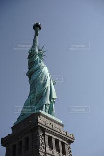 アメリカ,観光,旅行