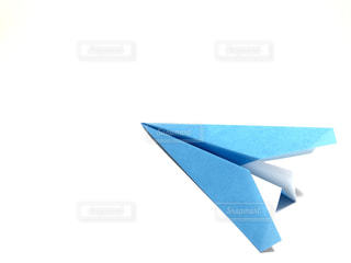 青の写真・画像素材[1585190]