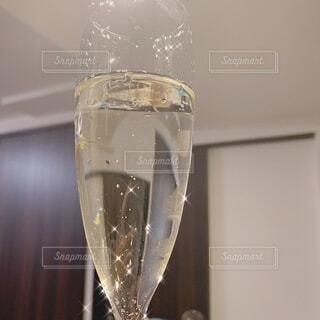 屋内,ガラス,食器,ワイン,ドリンク,スパークリング,sparkling