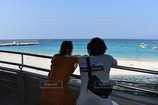 沖縄の写真・画像素材[1583875]