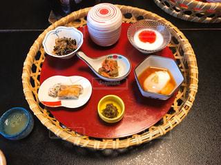 ご飯,朝ごはん,美味しい,伊豆,旅館,私とご飯