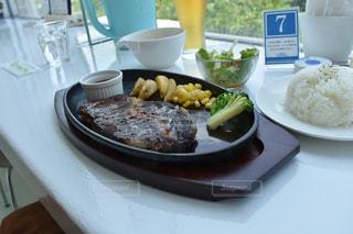 沖縄,ご飯,肉,美味しい,ステーキ,私とご飯