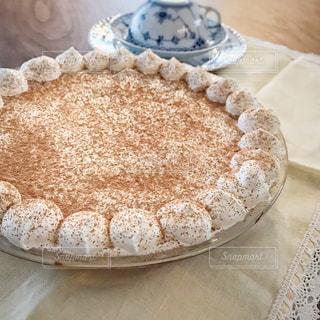 バレンタイン,チョコレートケーキ,手作りケーキ,手作りおやつ