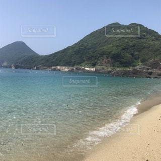 自然,海,夏,島,九州,鹿児島,屋久島,夏の海