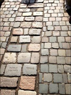 ヨーロッパ,石畳,教会,ケルン