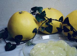 食べ物,黄色,フルーツ,イエロー,文旦,yellow