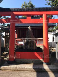 京都の写真・画像素材[1813484]