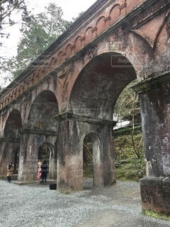 京都遺跡の写真・画像素材[4156210]