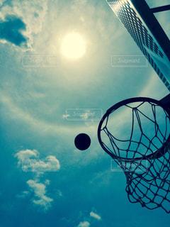 スポーツの写真・画像素材[1345413]