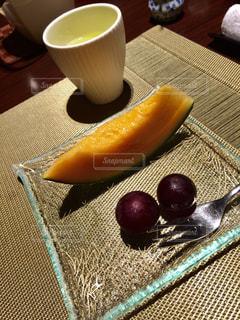 食べ物,食事,屋内,フルーツ,果物,新鮮