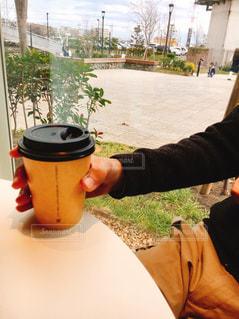 男性,カフェ,コーヒー,休憩,おしゃれ