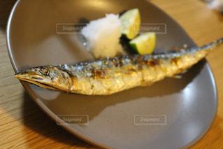 食べ物,秋,食,秋刀魚,大根おろし,食欲,サンマ,食欲の秋,かぼす