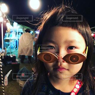 子ども,ファッション,アクセサリー,かわいい,女の子,メガネ女子,眼鏡,幼児,メガネ