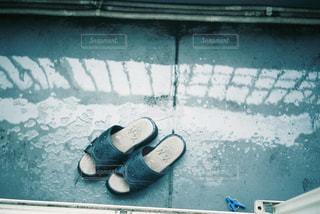 雨,屋外,ベランダ,フィルム,フィルム写真,フィルムフォト