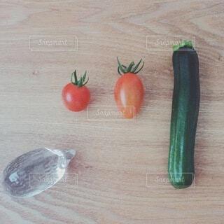 食べ物,野菜,ミニトマト,食品,家庭菜園,食材,ズッキーニ,フレッシュ,ベジタブル