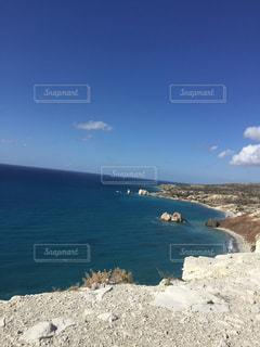 キプロス島の写真・画像素材[1345706]