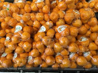 黄色,オレンジ,フルーツ,新鮮,フレッシュ,香り,整然,フルーティ