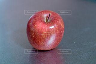 赤,フルーツ,りんご,新鮮,フレッシュ,香り,フルーティ