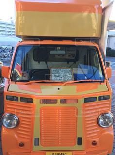黄色,ライト,ガラス,トラック,サイドミラー,ワイパー,フロント,販売車