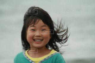 海大好き!の写真・画像素材[1377404]