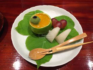 食べ物,フルーツ,フレッシュ
