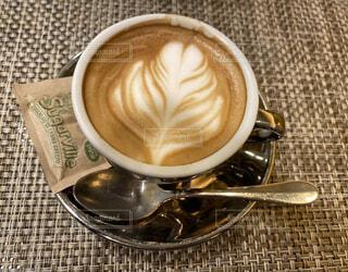 カフェ,リラックス,おうちカフェ,ドリンク,おうち,ライフスタイル,おうち時間