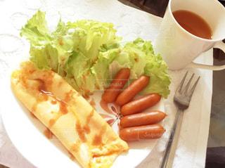 食べ物の写真・画像素材[272806]